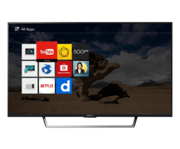 Internet Tivi Sony Full HD 40inch 40W650D