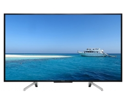 SONY INTERNET TIVI 50INCH 50W660G (NEW 2019)