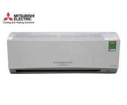 MÁY LẠNH MITSUBISHI ELECTRIC JP35VF - 1.5Hp-Inverter